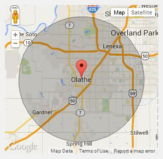 About Us Olathe Dumpster Rental